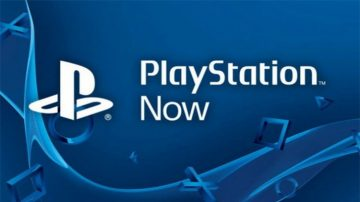 PlayStation Now donosi PS4 igre na PC