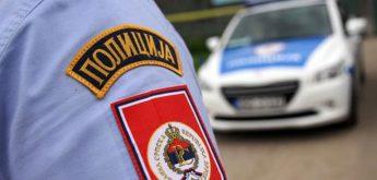 Hapšenje u Banja Luci i Brodu
