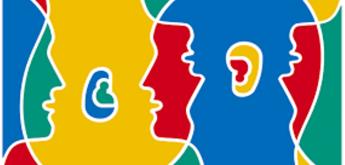 Deklaracija o zajedničkom jeziku