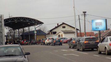 Nova pravila za ulazak u Hrvatsku