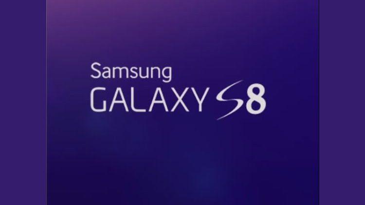 Ovo je novi Galaxy S8
