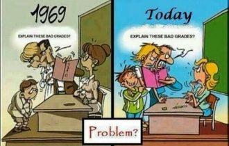 Školstvo u RS – zapostavljena tema