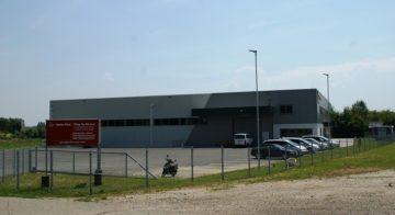 Preduzeće Anton Paar Shapetec BA d.o.o. iz Broda, sa novim pogonom i proširenom proizvodnjom traži i nove radnike