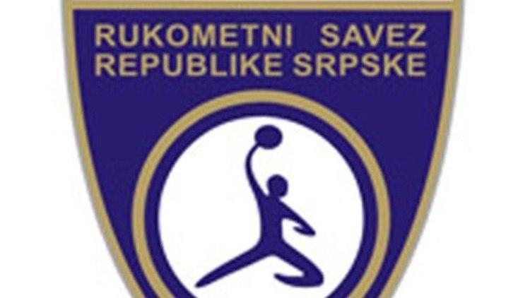 Izvještaj sa skupštine inicijativnog odbora MRK Brod